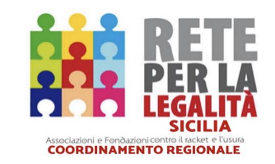 """Operazione """"Chimera"""", il plauso di """"SOS Impresa – Rete per la Legalità"""" all'Arma dei Carabinieri e alla Procura nissena"""