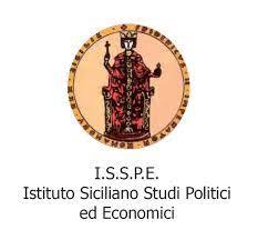 Si arricchisce ulteriormente l'archivio dell'ISSPE di Palermo.