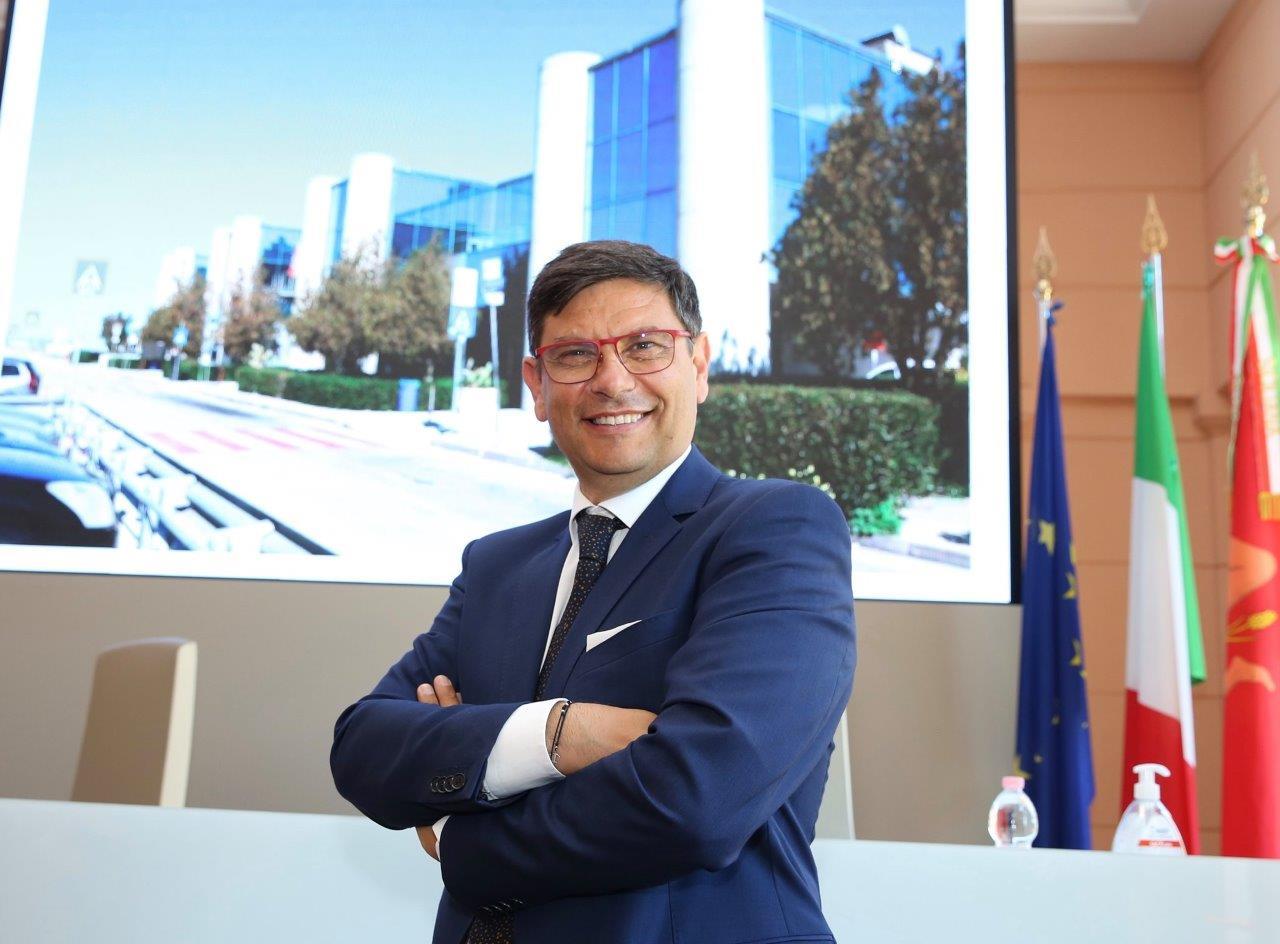 Aeroporto di Trapani Birgi: «Da eDreams un riconoscimento che premia un duro lavoro». I numeri della Summer 2021