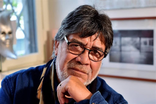 Lucca celebra in un seminario la figura di Luis Sepulveda. Intervento del CNDDU per ricordare lo scrittore.