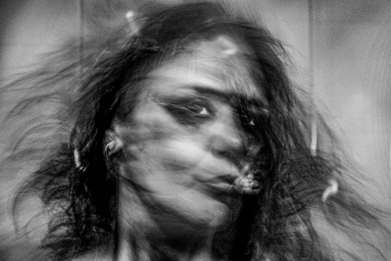 """""""MoviMenti"""", la mostra fotografica di Flavia Agar Di Piazza.. I due appuntamenrti del fine settimana a Villa Niscemi"""