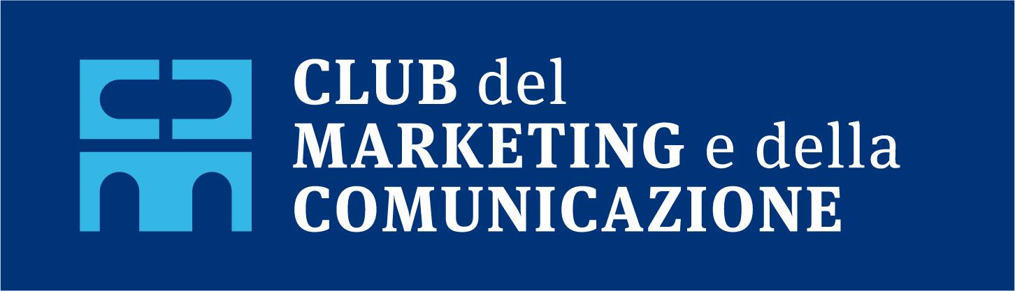 """A Milano, il 27 ottobre, torna il Premio """"Donna Marketing"""" e il Premio """"Donna Comunicazione"""" XVIII edizione"""