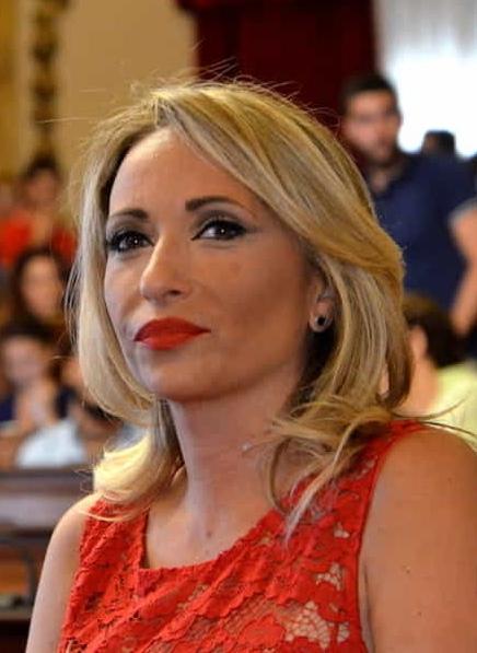 """Aiuti Covid a imprese nate nel 2019-2020. Online avviso per contributo regionale. Caronia """"Importante vittoria per giovani e start-up"""""""
