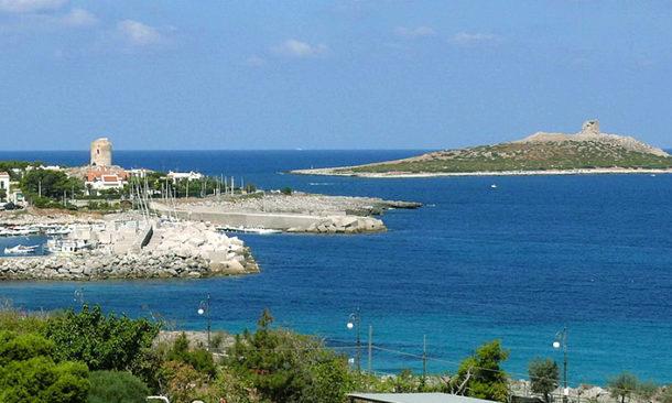 Isola delle Femmine, Moto Raduno Nazionale: BCsicilia propone passeggiate storico culturali nel territorio.