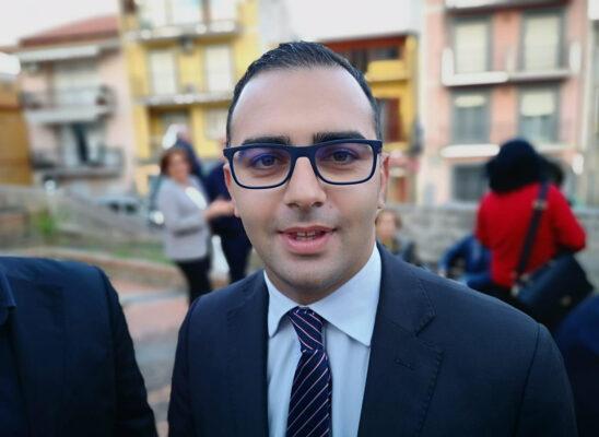 """Assemblea Sicilia Vera. Lo Giudice """"Musumeci parla solo con suoi scendiletto? Così Regione nemica di sindaci e cittadini"""""""