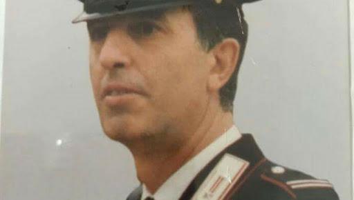 Familiari vittime di mafia – Ciminnisi: Mi associo alla richiesta di riapertura delle indagini sul presunto suicidio del maresciallo Lombardo